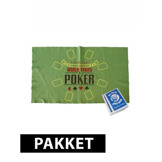 Free Online Casino Games Uk